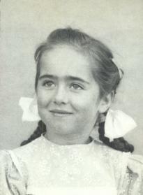 Lynne Benton