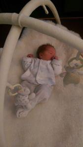 noah-2-days-old