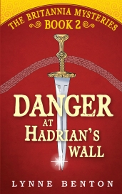 HADRIAN'S-WALL-BOOK-FINALBIGGER