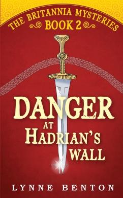 HADRIAN'S-WALL-BOOK-FINALBIGGER